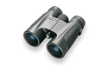 Bushnell Powerview - Roof 10x 32 mm anthracite